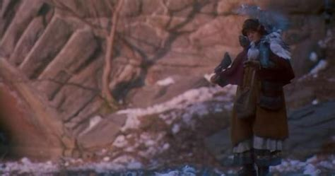 the frustrating geographical inaccuracy of home alone 2