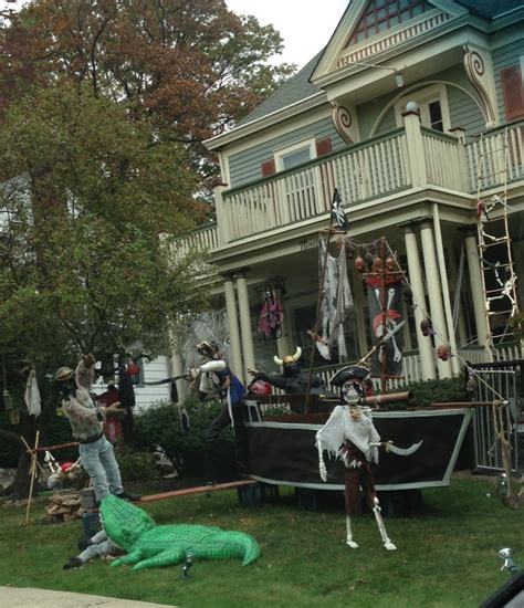scary halloween decorations ideas decoration love