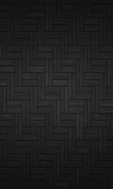 dark wallpaper for lumia 480x800 dark wood tiles lumia 900 wallpaper