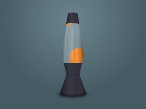 Lava L Animation animated lava l by smit salcedo dribbble