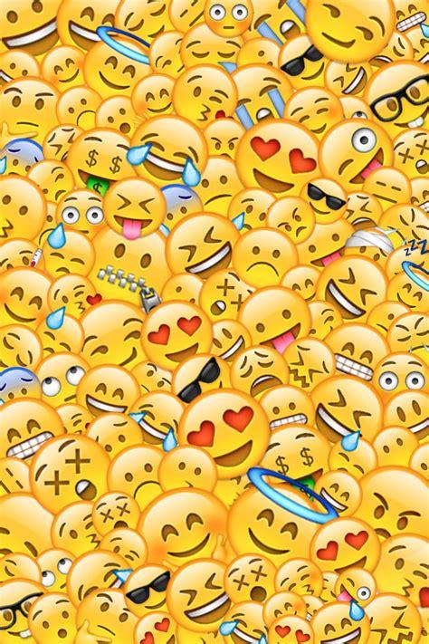imagenes de emoji para fondo original size of image 3878734 favim com
