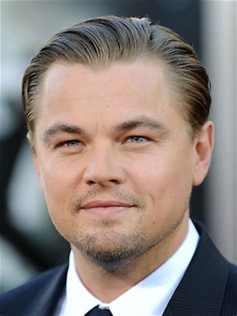 Leonardo Dicaprio Is Causing A Stir In The Community by Leonardo Dicaprio Panicked Jeweller When His Army Of