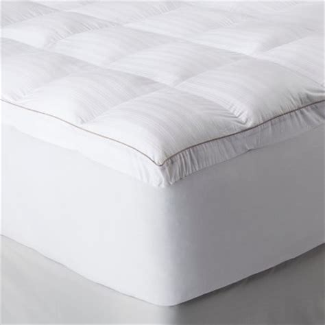 bed pads target mattress toppers pads target