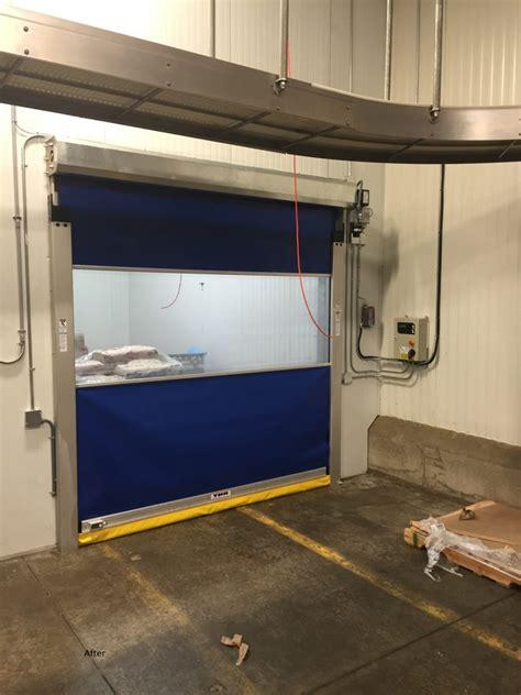 Custom Dock And Door Solutions Dependable Overhead Door Overhead Door Solutions