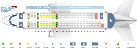a319 seat map seat map airbus a319 100 airways best seats in plane