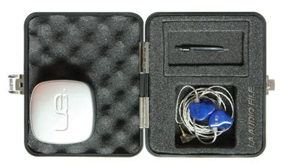 product review ultimate ears custom 11 pro earphones product review ultimate ears custom 11 pro earphones