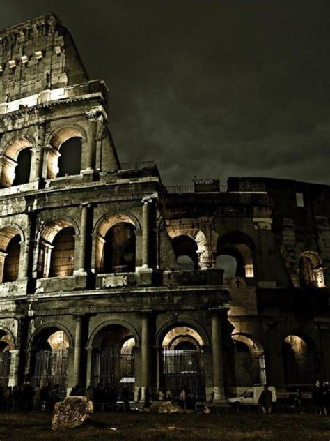 architecture roma hd wallpapers hd backgrounds