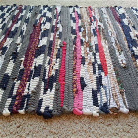hippie rugs small best etsy kitchen rugs products on wanelo