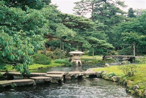 japanse tuin planten kopen japanse tuin wikipedia