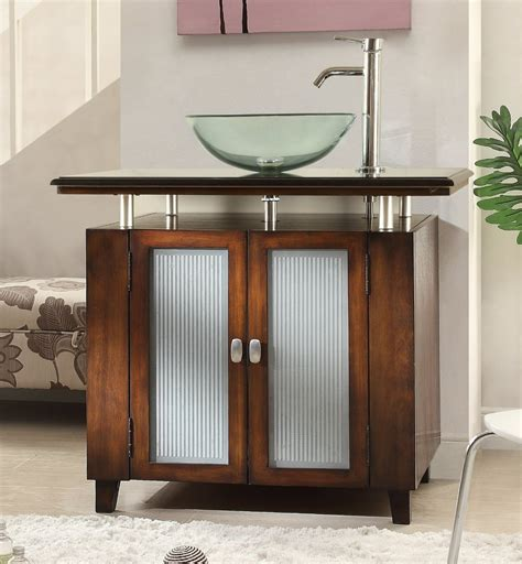 37 bathroom vanity top modern vanity for bathrooms contemporary bathroom vanities antique vanities and
