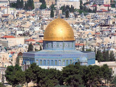 best tours cataloghi la di bizet a masada israele con kuoni e best