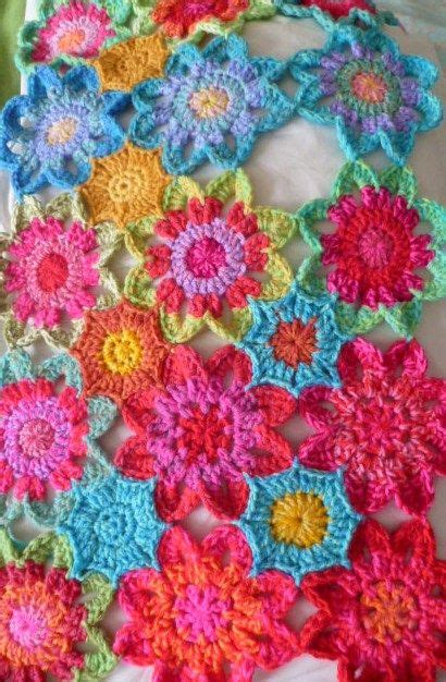 pattern finder failed to find 16 best persian tile crochet blanket pattern images on