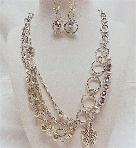 Wonderful Necklace By Jewelry Professor Member