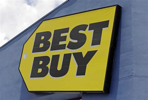 s day best buy macy s best buy expanding same day delivery service san