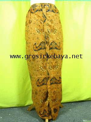 Rok Wiru kebayamurah 6115 rok wiru jarit prodo