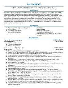 missouri continuing education resume exles find the