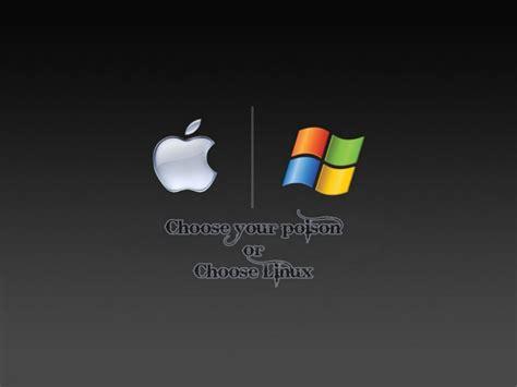 wallpaper windows linux linux vs windows download hd wallpapers