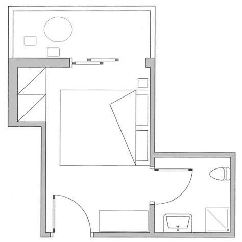 how to make a blueprint of a room hotel in kos koala single room koalahotel gr