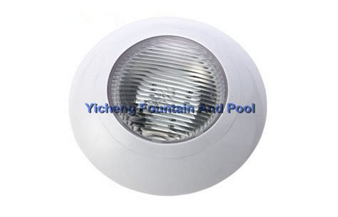 led pool light fixture led swimming pool lighting fixtures for sale