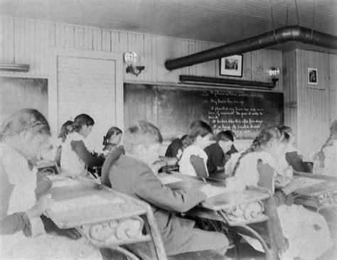 boarding mn the sad legacy of american indian boarding schools in minnesota and the u s minnpost
