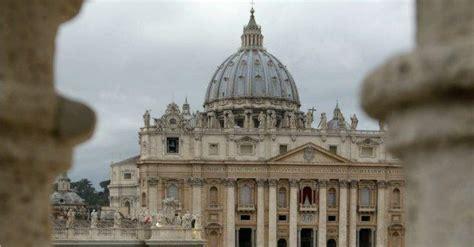 ufficio sta vaticano fabio pellegrini notizie dalla val d orcia evasori segreti