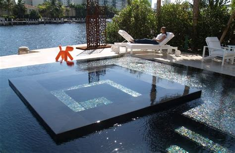 pool and spa designs swimming pool and spa design pools for home
