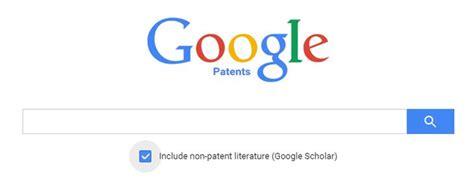google imagenes bucador google lanza la nueva versi 243 n de su buscador de patentes