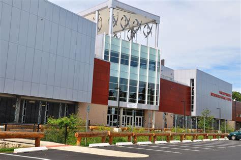 Bridgeport School Calendar Bridgeport School Leads In Green High Profile High Profile