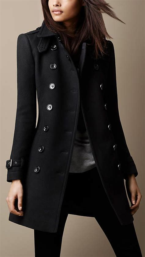 New Arrival 2in1 Burberry 064 25 Best Winter Trench Coat Ideas On