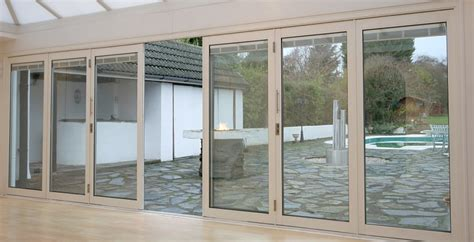 Slimline Patio Doors Slimline Patio Doors Frameless Sliding Patio Door System Slimline Glazing Ultra Slim Patio