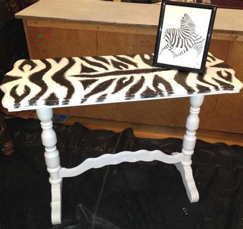 zebra print home decor 28 images paint your day with exotic home decorating ideas allowing zebra prints to