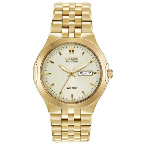 citizen gold citizen watches gold 2015 tripwatches