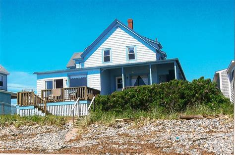 maine vacation rentals maine