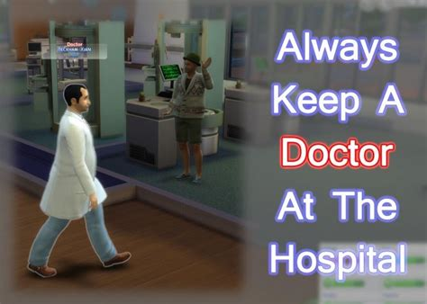 hospital gown sims 4 cc 19 best images about sims 4 hospital on pinterest to