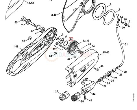 stihl ts420 parts diagram stihl ts420 parts diagram stihl free engine image for