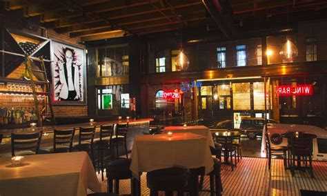 top sports bars in boston top 10 boston bars 28 images wally s cafe askmen top