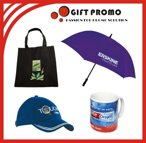 Cheap Giveaways For Kids - cheap promotional items for kids buy cheap promotional items for kids cheap
