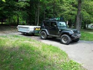 How Much Does A Jeep Wrangler Weigh How Much Weight Can A 2015 Wrangler Tow Autos Post