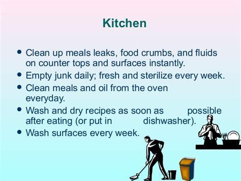 kitchen cleaning tips kitchen cleaning tips usa kitchen