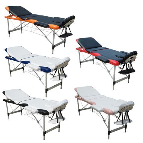 lightweight massage couch lightweight portable folding massage table beauty salon