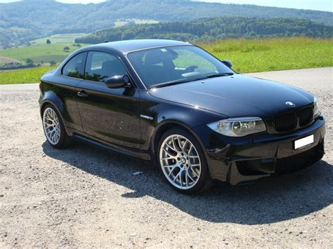 Bmw 1er Coupe Datenblatt by Incablocs M Coupe Bmw 1er 2er Forum Community