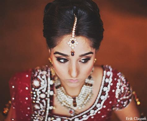 hair and makeup for hindu weddings indian wedding bridal hair makeup in dallas texas indian