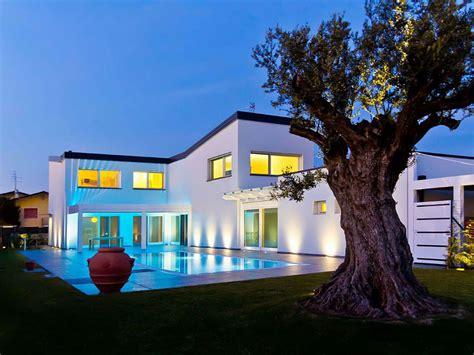 Progetto Villa Con Piscina by Progetto Villa Con Piscina Excellent Villa Con Piscina