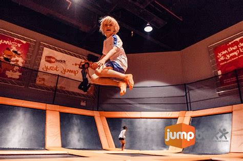 jump around jump boxx s summer c 2015