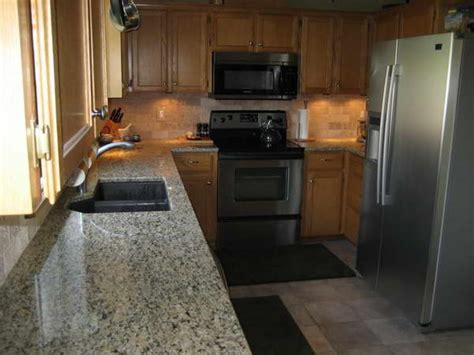 Granite Composite Countertops by Miscellaneous The Pros And Cons Of Composite Granite