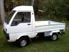 Mitsubishi Mini Truck Engine Mitsubishi Minicab Mini Truck Utv Cv Joint Rebuild Kit