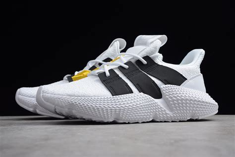 adidas prophere white black shoes for sale yeezy boost 2019