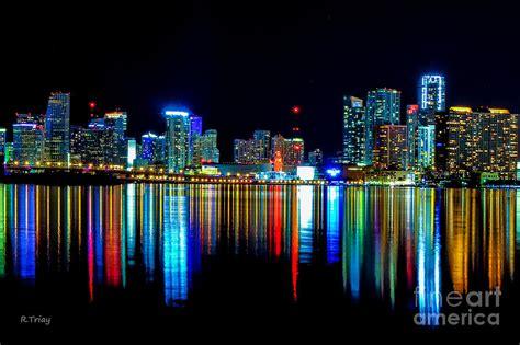 city lights fresno ca city lights fresno ca instagram mouthtoears com