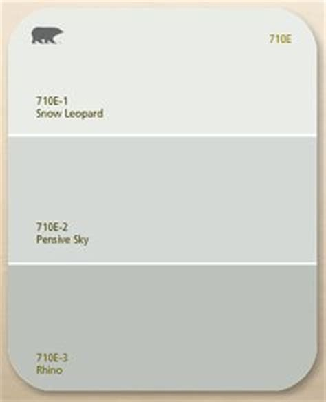prettiest gray paint color maybe behr curio behr marquee and behr
