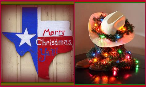 merry christmas  texas flickr photo sharing